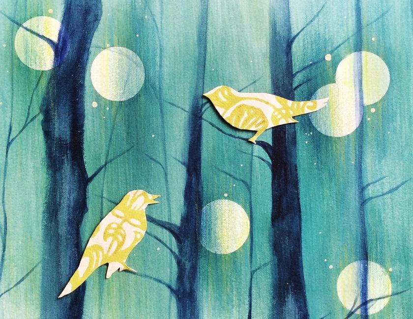nightbirds_port