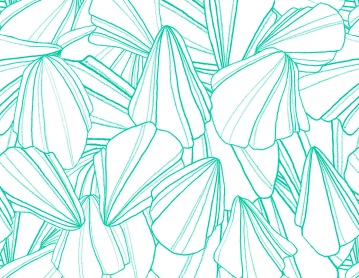 Shells Pattern