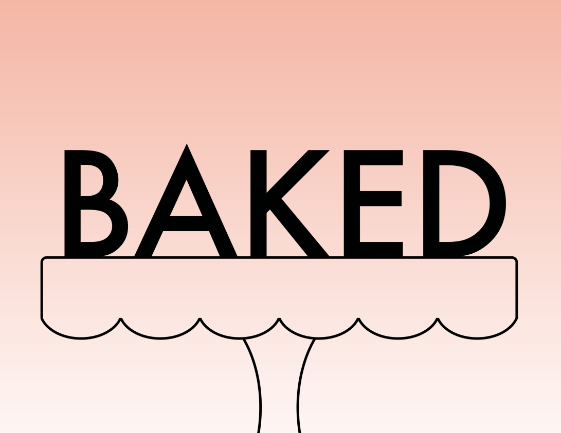 BAKEDcover_web
