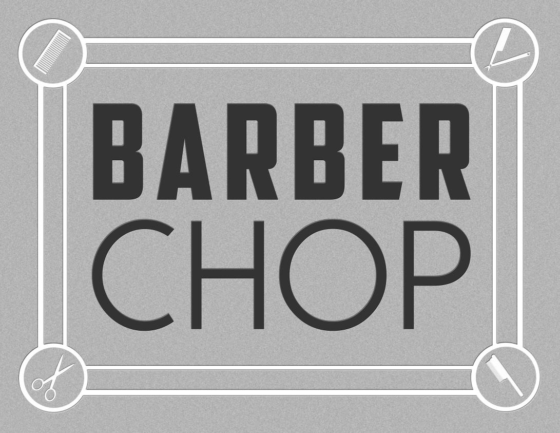 BarberChopcover_web