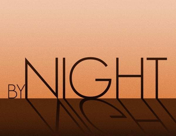 ByNight_web