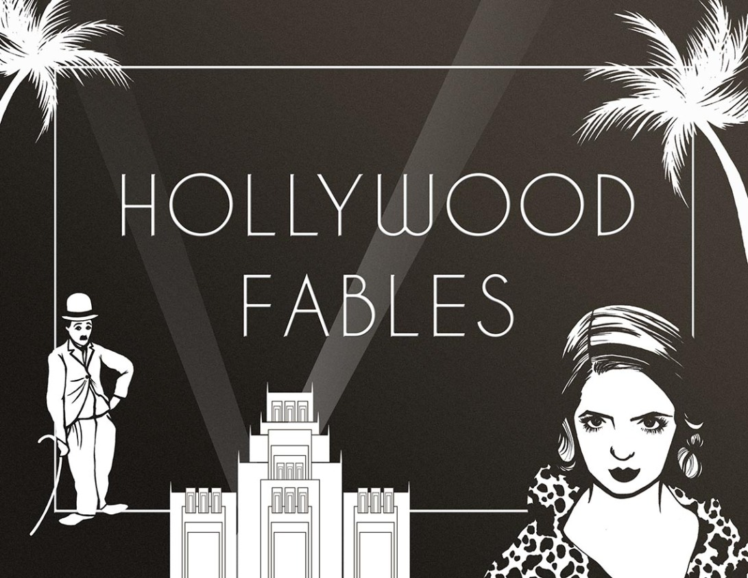 HollywoodCOVERworkcopy copy