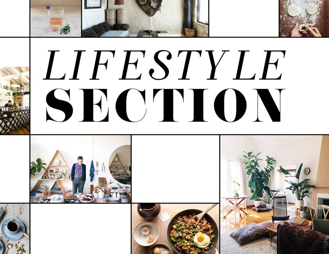 LifestyleSecCOVER(flat) copy