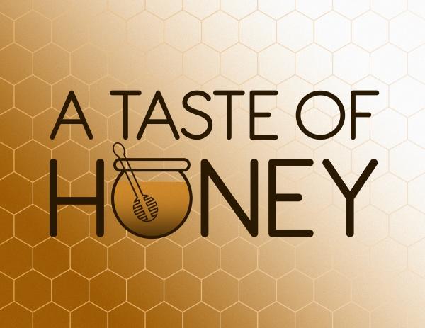 TasteofHoney_web